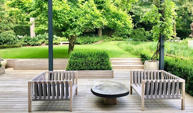 Colocation - Zürich - Beautiful Bedrooms In Luxury Villa | EasyWG - Image 4