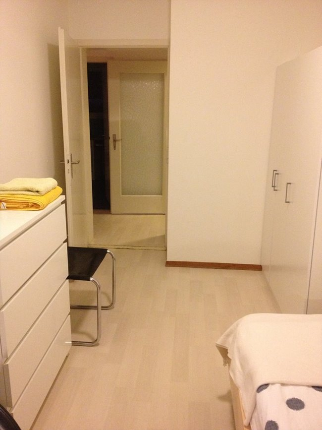 Colocation à Zürich - lovely room in Zürich Kreis7 | EasyWG - Image 3