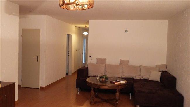 Colocation à Zürich - WG Zimmer zu vermieten in Oberglatt ZH! | EasyWG - Image 3