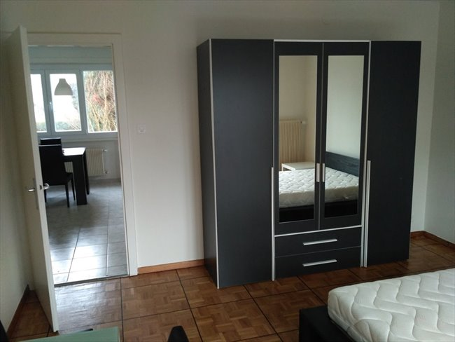 Colocation - Morges -  Furnished room in Saint-Sulpice | EasyWG - Image 2