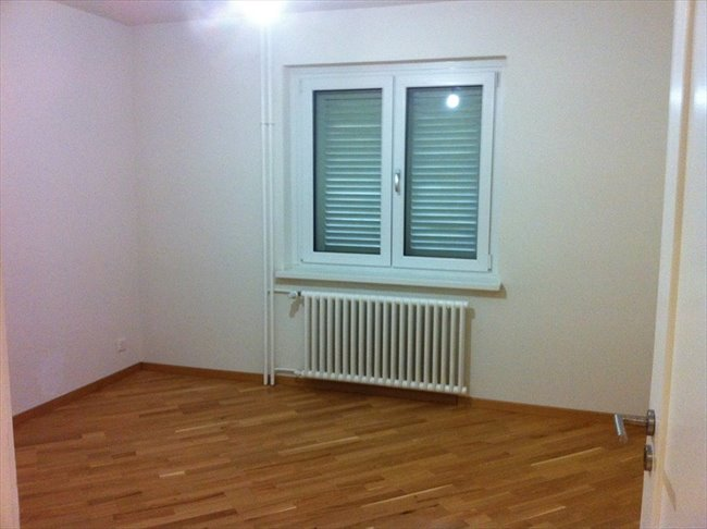Colocation - Zürich - 14 sqm room in 3 room appartment close to Albisriederplatz (Kreis 3) | EasyWG - Image 1