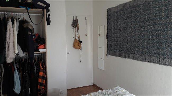 Colocation à Lausanne - Une chambre dans colocation au centre de Lausanne | EasyWG - Image 3