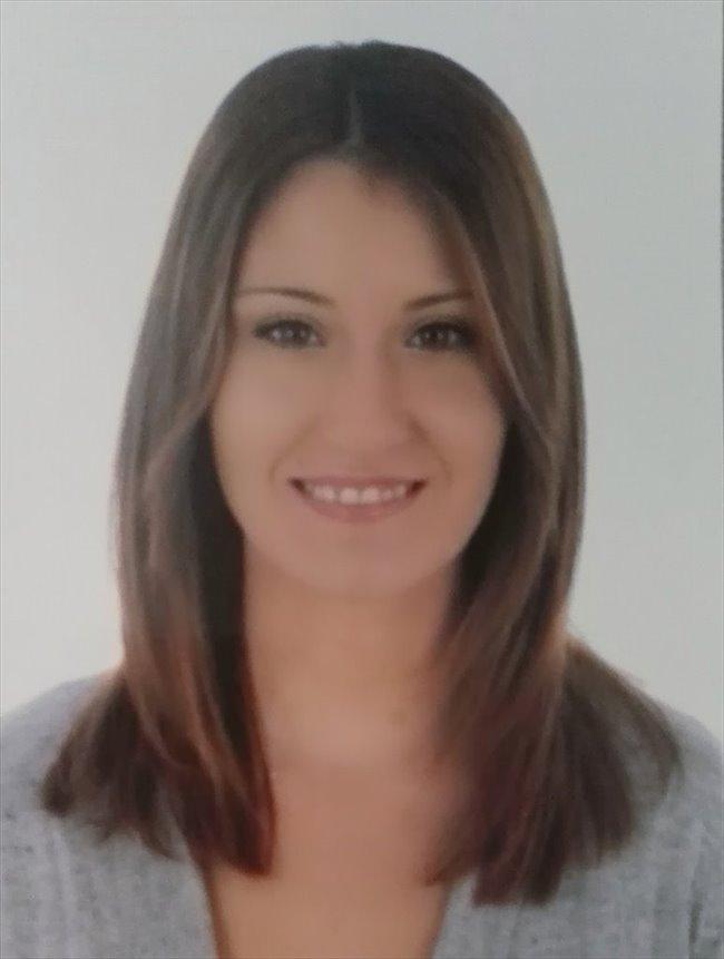 Gomez irene salari femme gen ve genf for Chambre colocation geneve