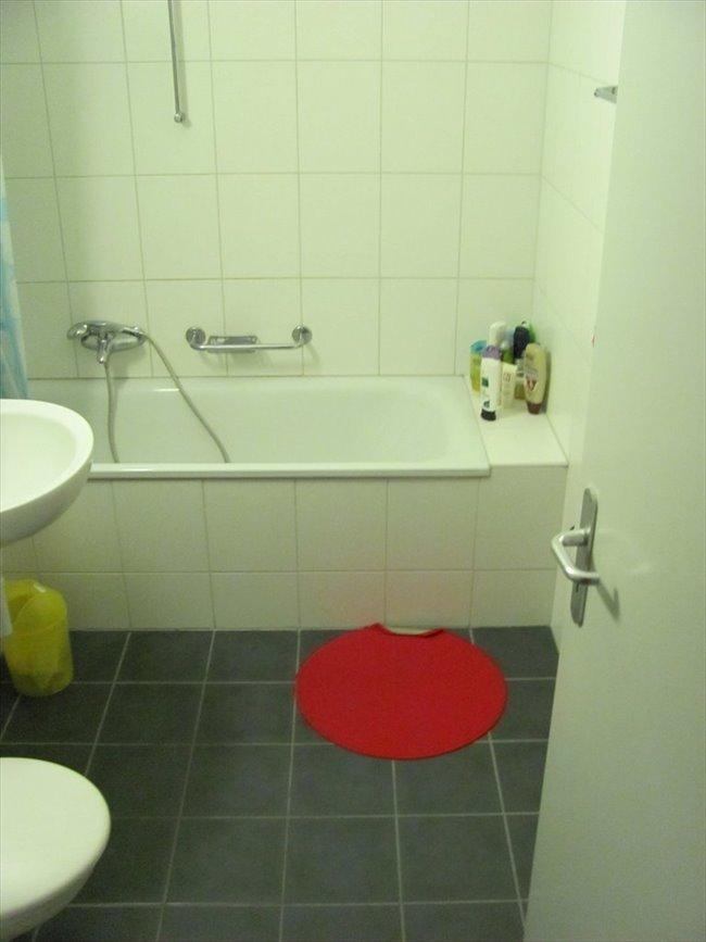 Chambre - Appartement moderne et calme 102 m2 - Lausanne - Image 2
