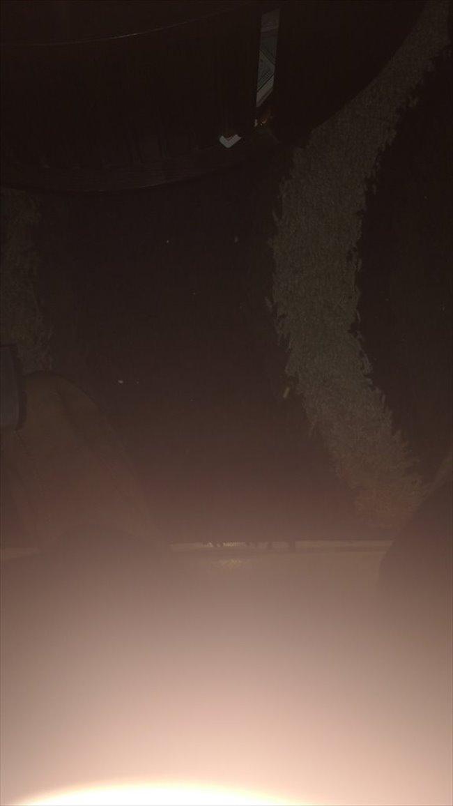 Pieza en arriendo en Puerto Montt - Arriendo pieza con baño compartido | CompartoDepto - Image 2