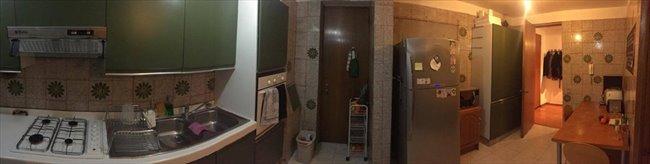 Pieza en arriendo en Providencia - Arriendo pieza en gran departamento | CompartoDepto - Image 5