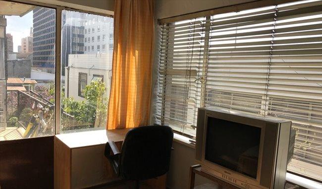 Piezas en Arriendo - Concepción - Habitación a una cuadra de Plaza Perú a 3 minutos UdeC. | CompartoDepto - Image 6