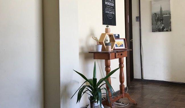 Piezas en Arriendo - Concepción - Habitación a una cuadra de Plaza Perú a 3 minutos UdeC. | CompartoDepto - Image 7