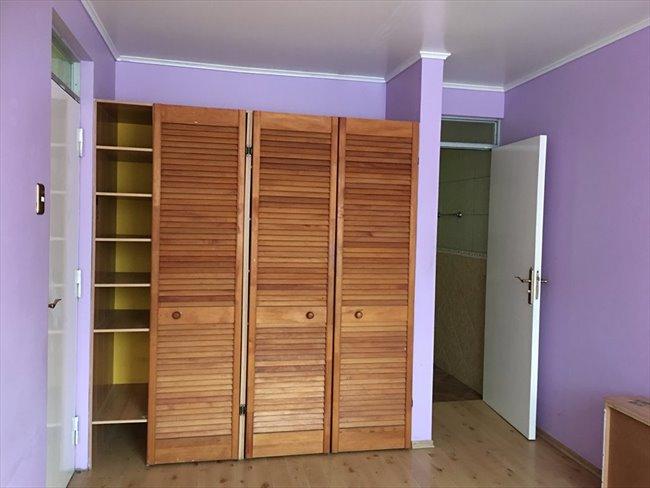 Pieza en arriendo en Antofagasta - Dormitorio con baño privado en Antofagasta | CompartoDepto - Image 3