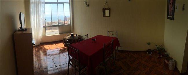 Piezas en Arriendo - Antofagasta - Se busca compañera de departamento sector Caliche | CompartoDepto - Image 2