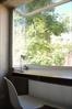 Habitaciones en arriendo - Bogotá - Aparta-Estudio Privado de Lujo en La Macarena | CompartoApto - Image 3