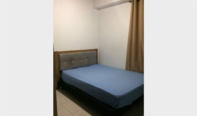 Habitaciones en arriendo - Barranquilla - Se arrienda Habitación  Villa Carolina | CompartoApto - Image 1