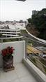 Habitaciones en arriendo - Rionegro - Arriendo Habitación para dama  | CompartoApto - Image 1