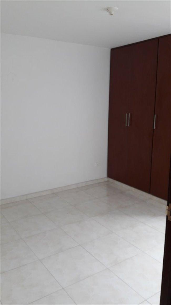 Habitaciones en arriendo - Rionegro - Arriendo Habitación para dama  | CompartoApto - Image 3