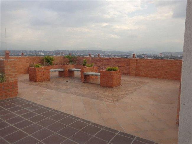 Habitacion en arriendo en El Zulia - Arriendo habitación | CompartoApto - Image 3