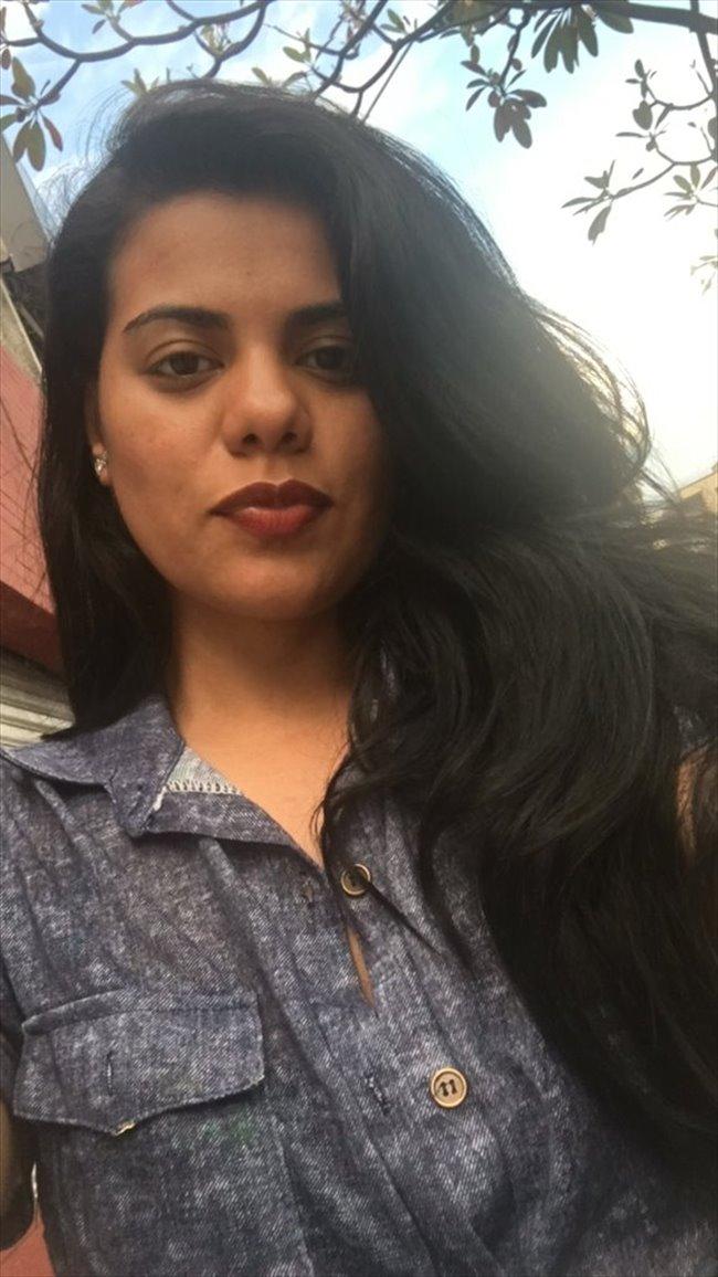 Lorena - Profesional - Mujer - Cali - Image 1