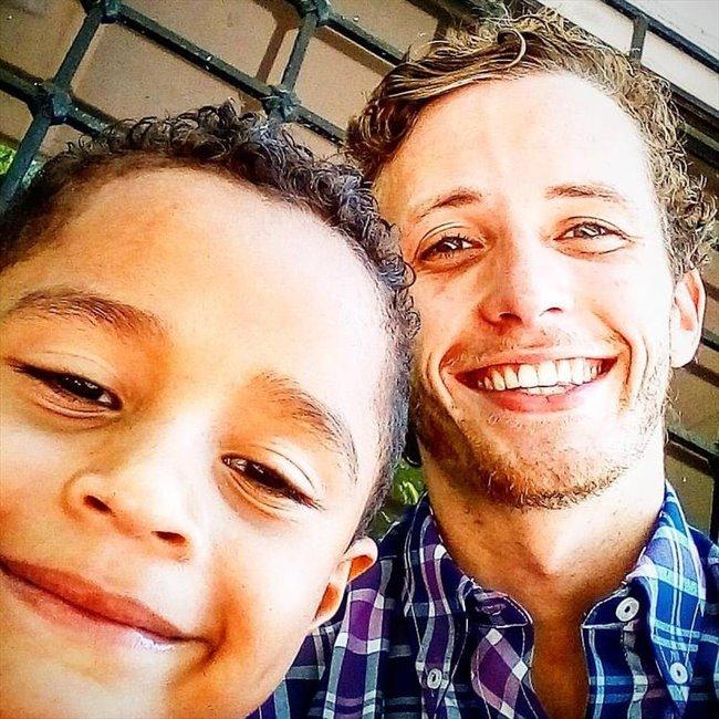 Nicolas - Profesional - Hombre - Barranquilla - Image 1