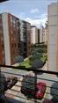 COMPARTO APTO. SOLO PARA SEÑORITA - Zona Norte - Image 4