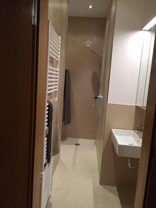 WG Zimmer - München - Perfect Location - Chic & Quiet Room - Super Lage - Chic möbliertes Zimmer zu vermieten | EasyWG - Image 2