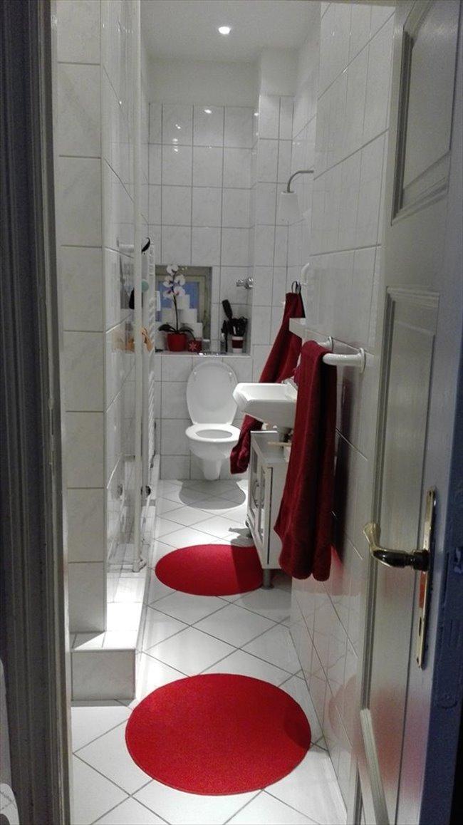 WG Zimmer - Berlin - Sonniges Zimmer in Charlottenburg zum Vermieten | EasyWG - Image 4
