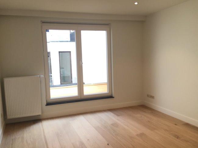 Koten te huur in Leuven-Louvain - Gloednieuwe Studio 33m2 op toplocatie - in gebouw van 4 studio's  | EasyKot - Image 8