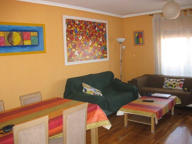 Piso Compartido en Teruel - Tengo habitación libre | EasyPiso - Image 2