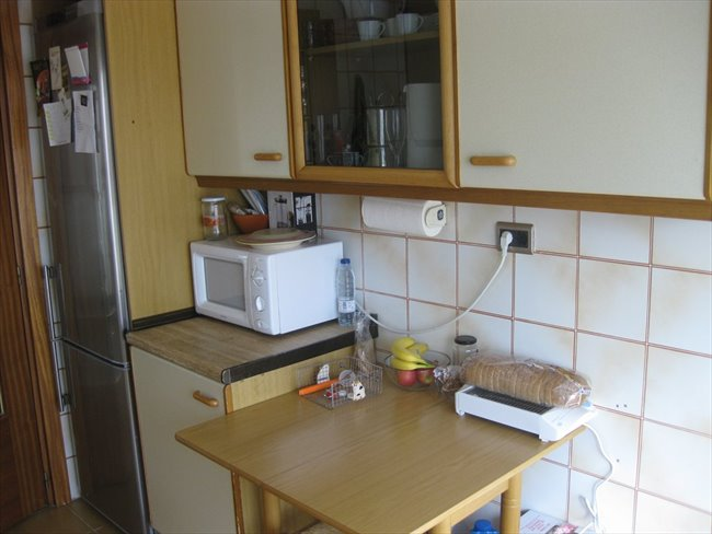 Piso Compartido en Teruel - Tengo habitación libre | EasyPiso - Image 4
