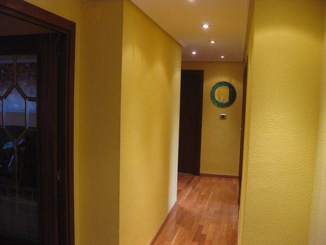 Piso Compartido en Teruel - Tengo habitación libre | EasyPiso - Image 5