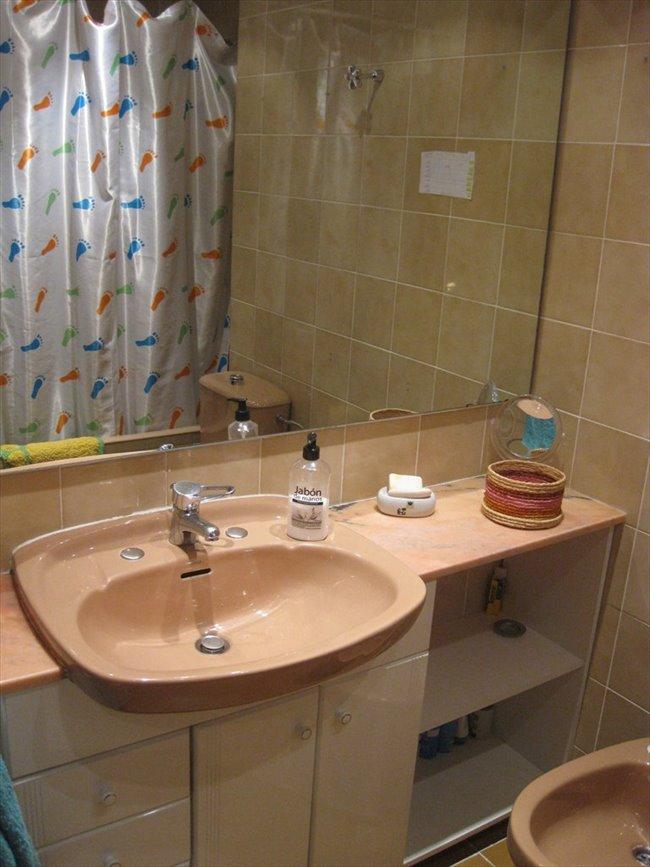 Piso Compartido en Teruel - Tengo habitación libre | EasyPiso - Image 6