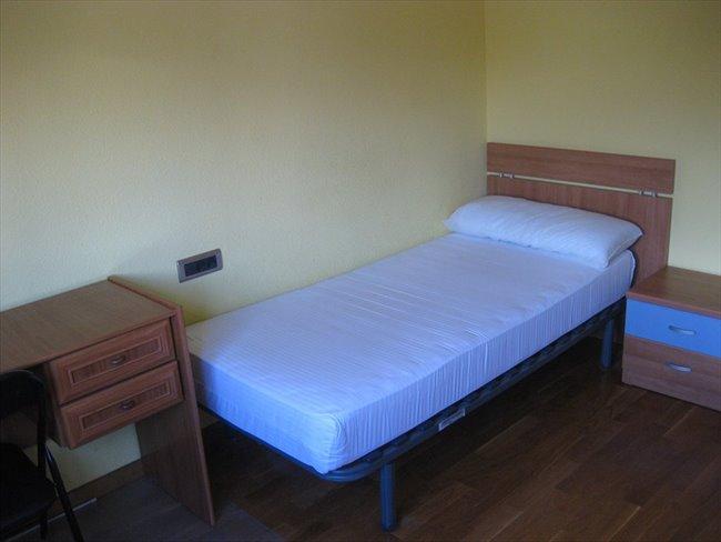 Piso Compartido en Teruel - Tengo habitación libre | EasyPiso - Image 8