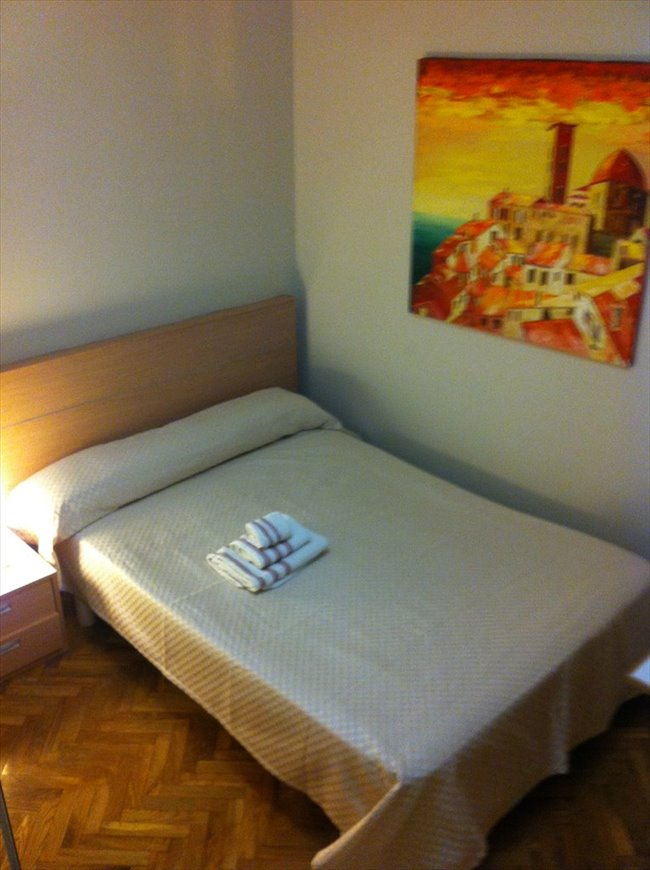 Piso Compartido - Valencia - alquiler Habitacion Estudiantes | EasyPiso - Image 4