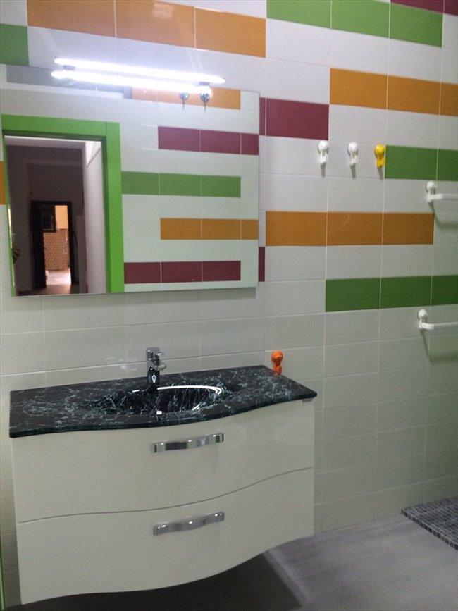 Piso Compartido en Malaga - Alquilo habitaciones para estudiantes | EasyPiso - Image 2