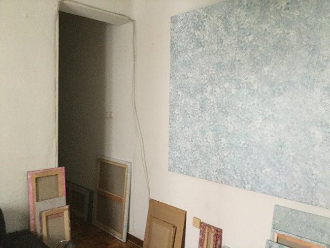 Piso Compartido en Centro Ciudad - Se Lquila habitación en El Rastro  | EasyPiso - Image 4