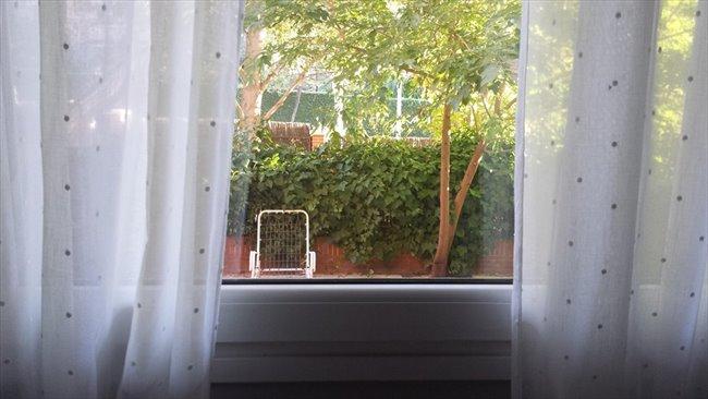 Piso Compartido - Pozuelo De Alarcón - habitacion cerca de la Universidad Complutense | EasyPiso - Image 4