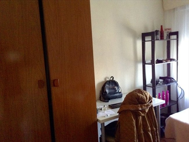 Piso Compartido - Sevilla - Alquiler de habitación  | EasyPiso - Image 2