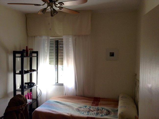 Piso Compartido - Sevilla - Alquiler de habitación  | EasyPiso - Image 3