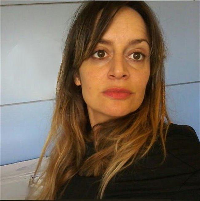 Compa ero de piso oviedo sandra professional mujer 35 easypiso - Piso sandra ...