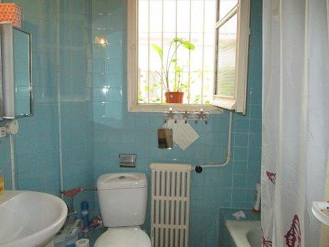 Piso Compartido - Madrid -  300 € habitacion  con cama individual,wifi, centrico | EasyPiso - Image 1