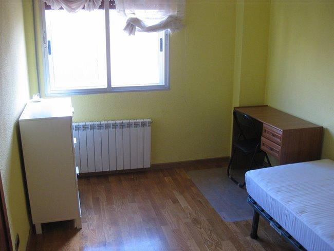 Tengo habitación libre - Otras Áreas - Image 7