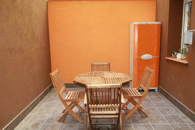 ALL EXPENSES INCLUDED. NEW FLAT. CENTRE OF MADRID - Chamberí, Madrid Ciudad - Image 3