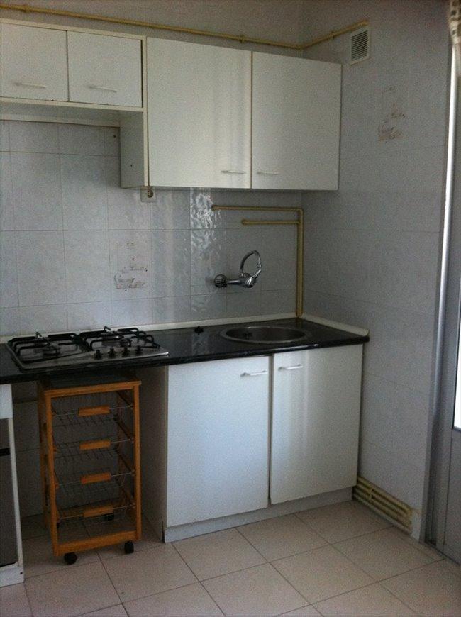 Piso Compartido - Valladolid - Alquilo habitacion (piso compartido) a estudiante | EasyPiso - Image 4