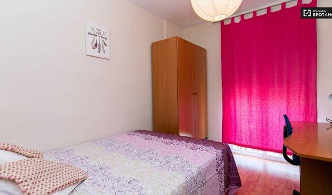 El mejor piso de Granada con Limpiadora e Internet - Norte, Centro - Image 3