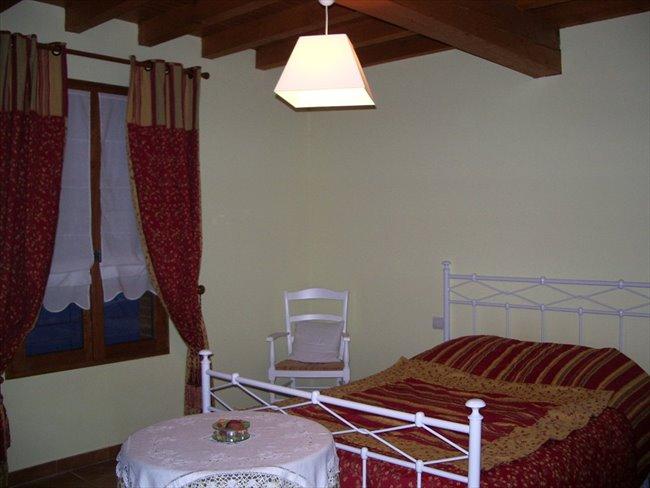Colocation à Portet-sur-Garonne - Chambre chez l'habitant dans jolie maison avec jardin | Appartager - Image 1