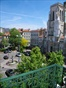 Colocation - Saint-Etienne - Coloc bail individuel, proximité Université,  EM Lyon, ENMSE | Appartager - Image 7