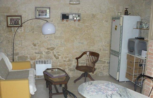 Colocation villers saint paul g te maison meubl e - Charges deductibles location meublee ...