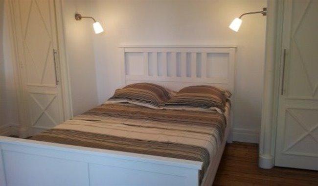 colocation bezons grande maison meubl e 12mn la d fense tramway t2 appartager. Black Bedroom Furniture Sets. Home Design Ideas