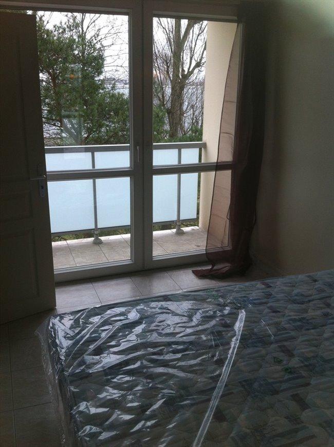 Colocation l 39 ha les roses chambre meubl e louer - Charges deductibles location meublee ...