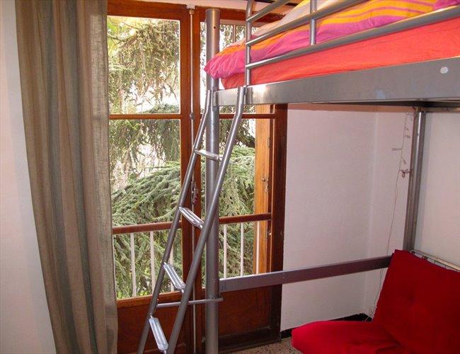 Colocation - Aix-en-Provence - chambre a louer | Appartager - Image 1