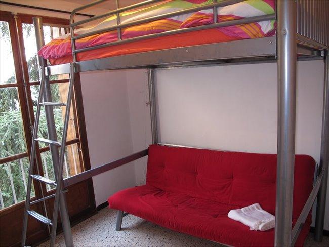 Colocation - Aix-en-Provence - chambre a louer | Appartager - Image 2