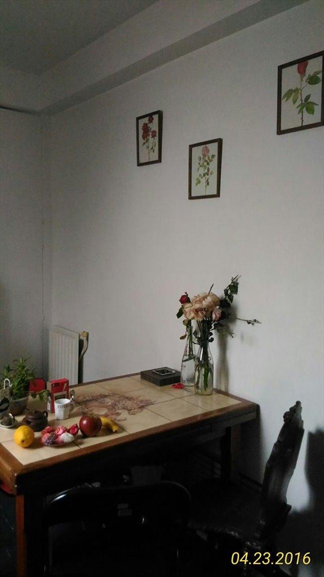 Colocation 12 me arrondissement chambre meublee tout for Fiscalite location chambre meublee chez l habitant